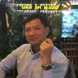 CEO Lê Xuân Trường