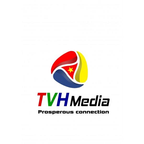 Công ty truyền hình việt Việt Hàn TVH