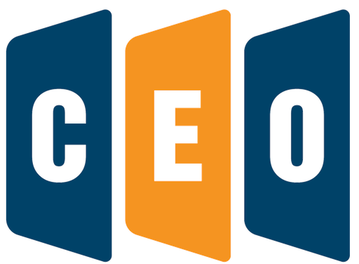 Hội CEO 1982- CEO 1982 Group